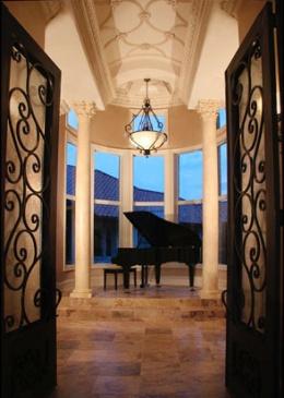 piano_home