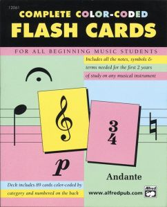 alfred_flashcards
