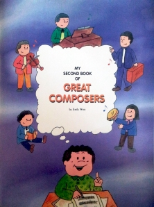 composers2