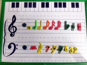 music_magnet