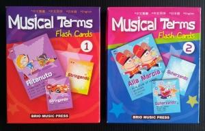musicterms