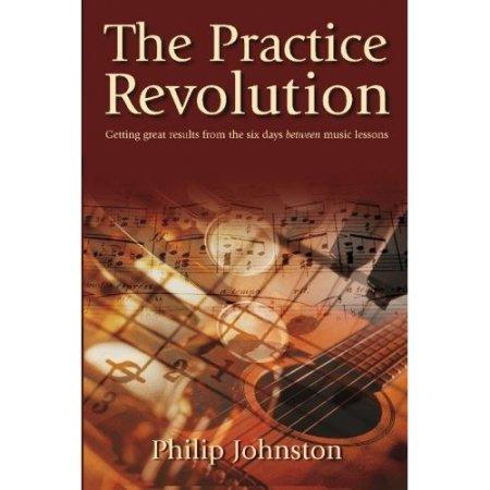 practice_rev