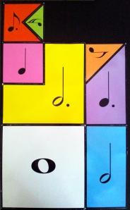 rhythmatics2