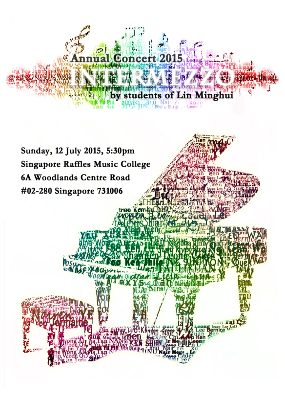 Intermezzo2015_final
